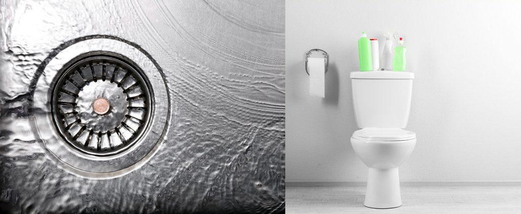 Abfluss notdienst wien rnd abfluss for Abwasserleitung verstopft