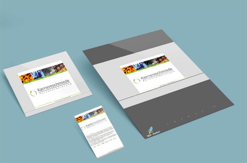 vienna webdesign