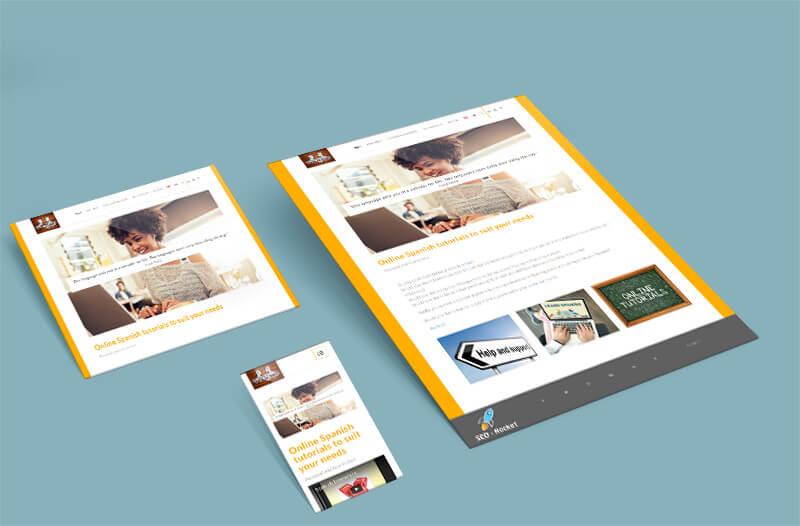 webdesign österreich